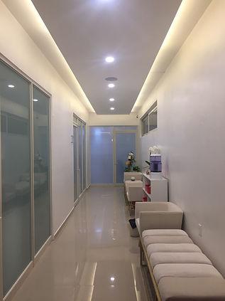 clinica dermatologica en colima.jpg