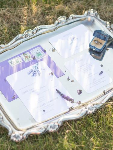 LavenderField3.jpg