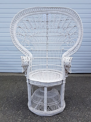 Aphrodite Chair