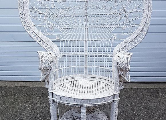 Aphrodite Chair