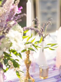 LavenderField8.jpg