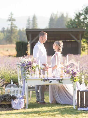 LavenderField2.jpg