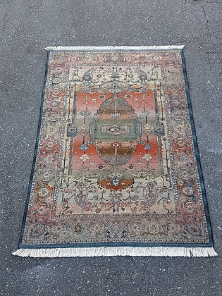 Tennessee Rug
