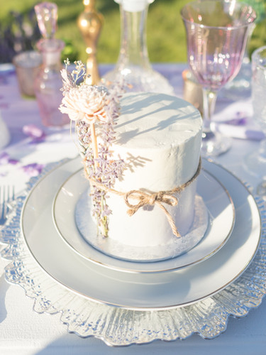 LavenderField4.jpg