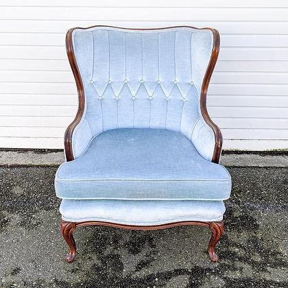 Elsa Chair