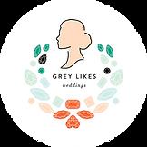 twickenham-house-grey-likes-weddings-ico