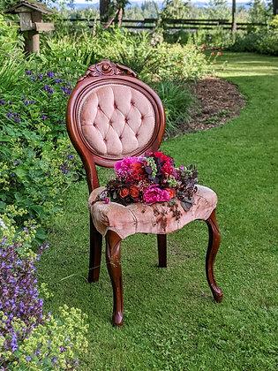Amelia Chairs (2)