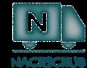 Logo_mit_Schriftzug-def_edited.png