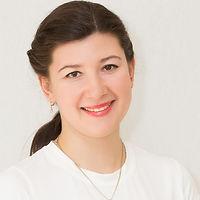 Анна Потапова.jpg