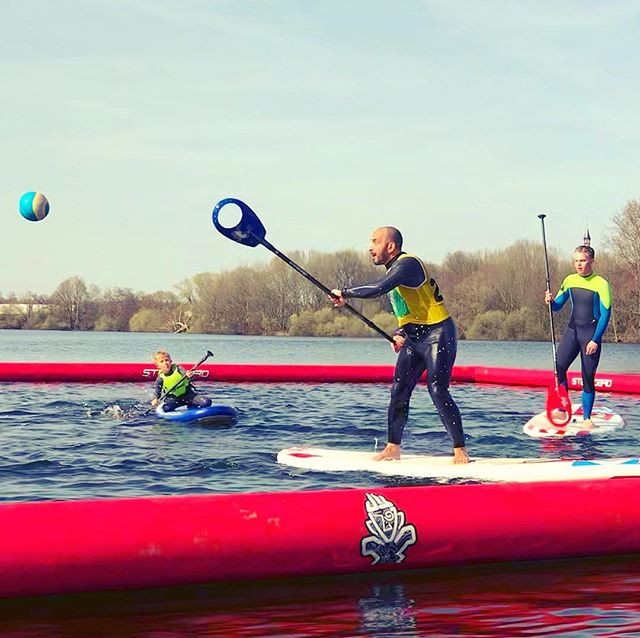 #suppolo #standuppaddling #sup #supreme #super #superb #standuppaddle #instagood #inflatables #starboard #fun #competition #you #yolo #young