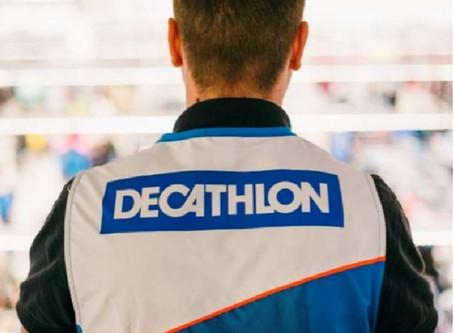 Decathlon+Trooper+HazewinkelWindsurfing