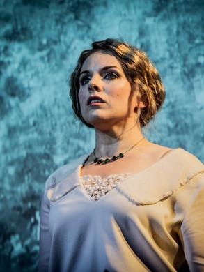 Dear Mary Stopes Opera