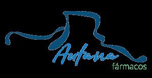 LogoAutana1.png