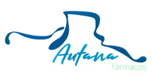 LogoAutana1_edited_edited.png
