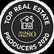 5280 Logo.png