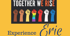 Being Better Neighbors: Solidarity Against Racial Injustice March