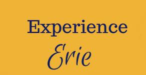 Experience Lost Creek Farm