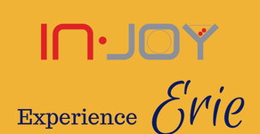 Experience Erie with InJoy Tavern
