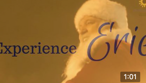 Experience the Holidays in Erie!