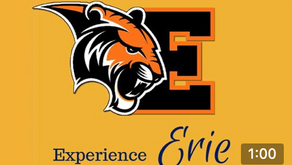 Experience Erie's Hometown Pride with Homecoming!