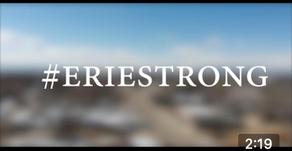 Erie Strong