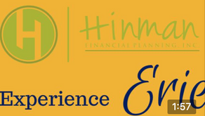 Experience Hinman Financial Planning