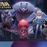 Arena-Allstars-Review.jpg