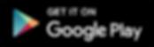 app_store_google.png
