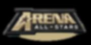 Arena-allstars-logo-v11-A.png