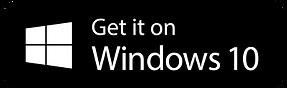 App_store_windows.png