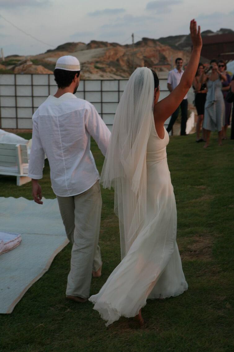חתונה 02