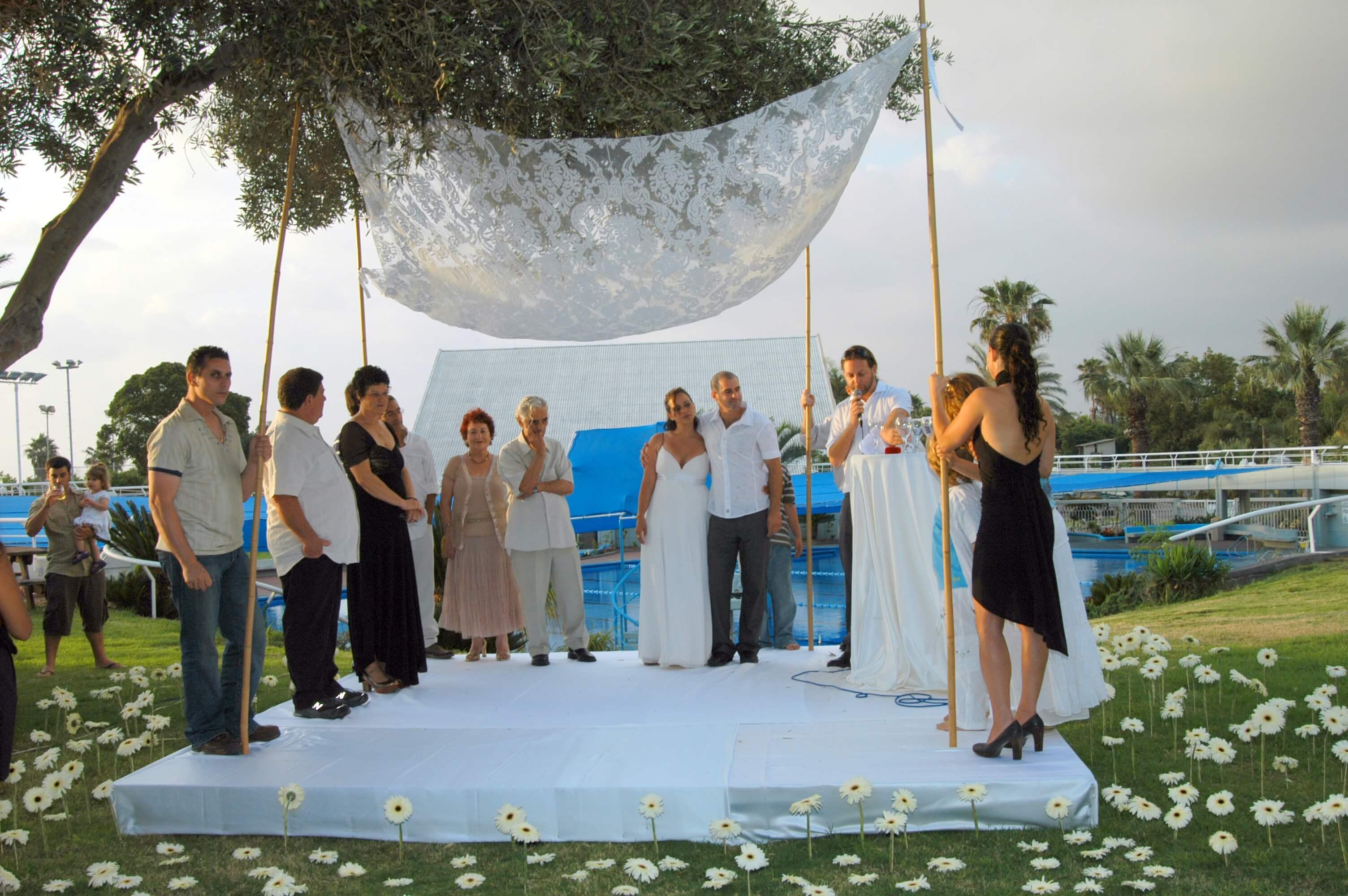 חתונה 52