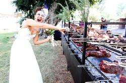חתונה 34
