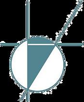 תמר דה לה זרדה | אדריכלית | לוגו