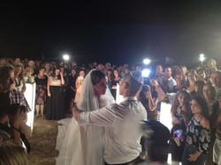 חתונה 21