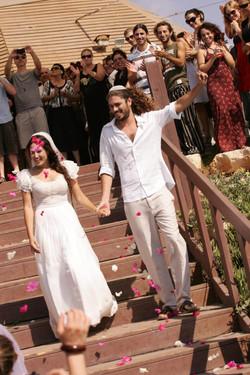 חתונה 46