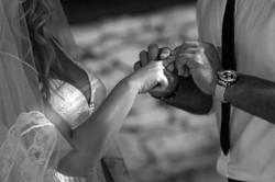 חתונה 08