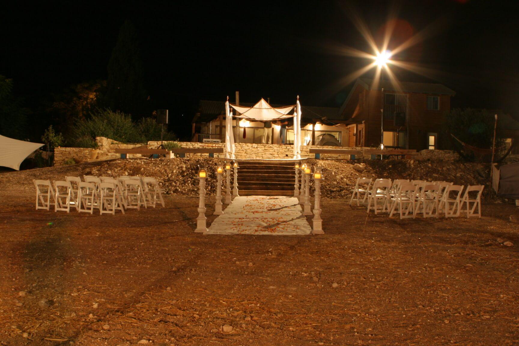 חתונה 10