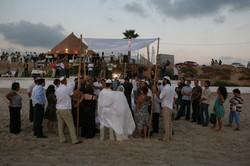 חתונה 03