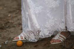 חתונה 04