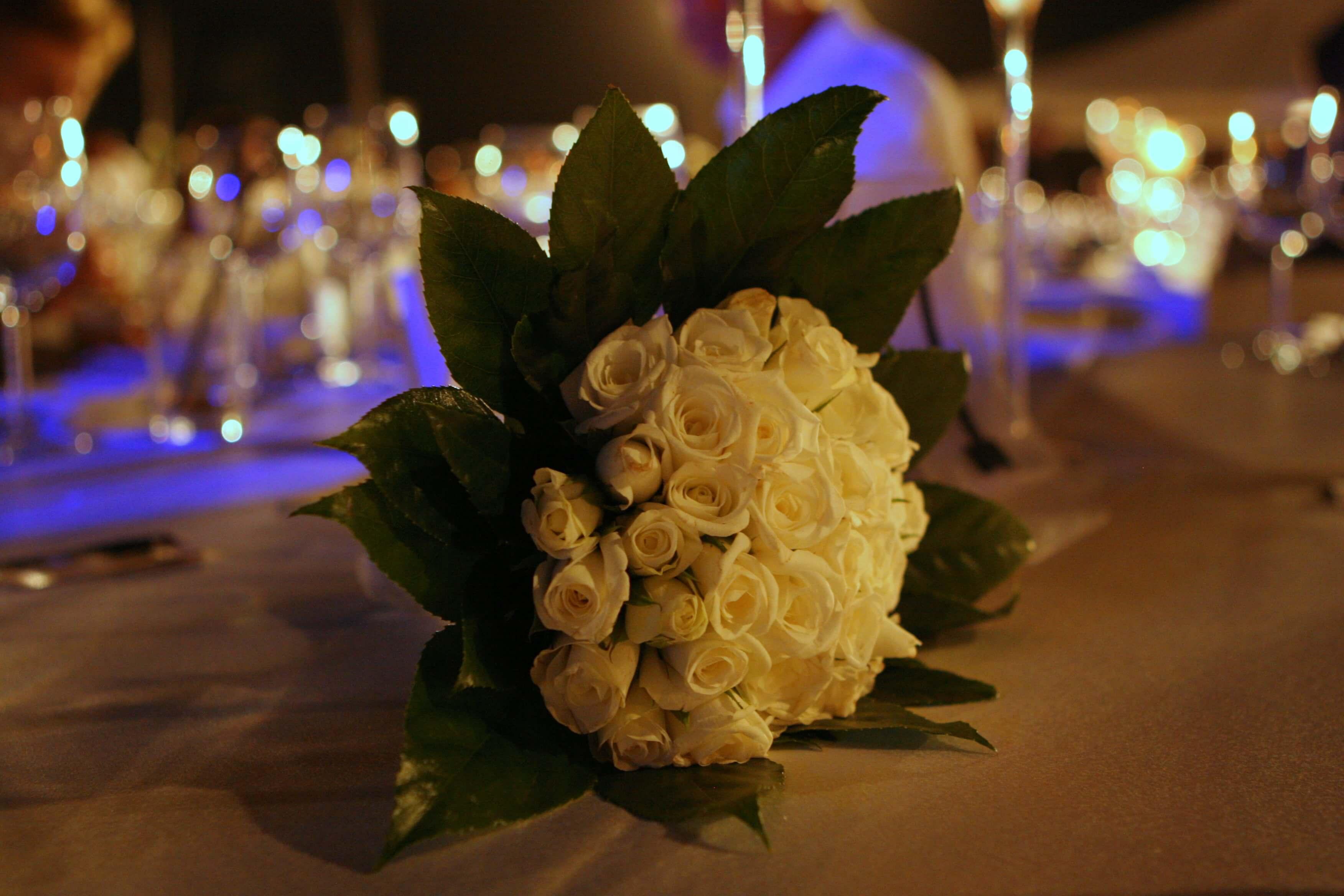 חתונה 51