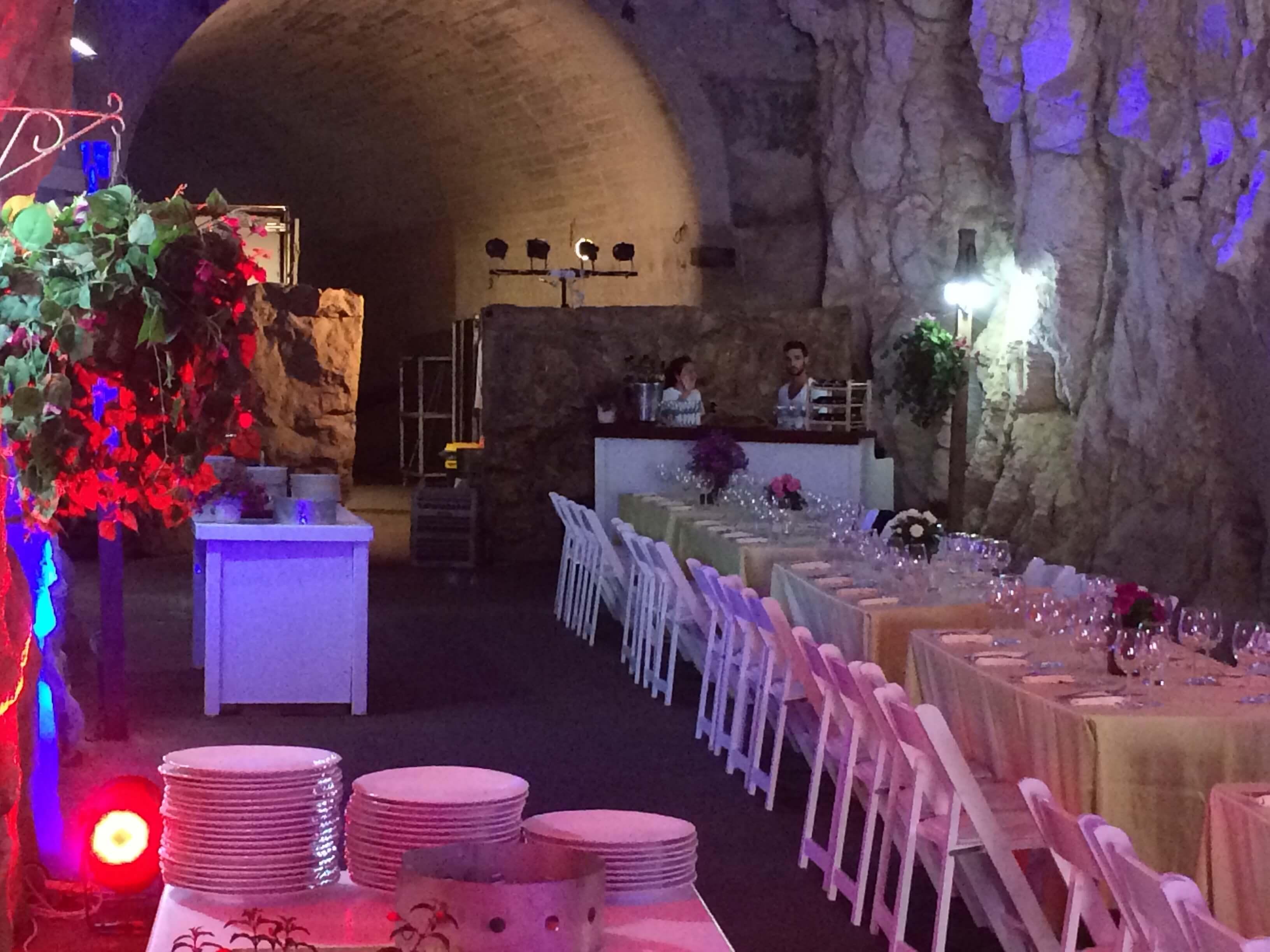 חתונה 19