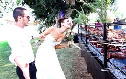 חתונה 35