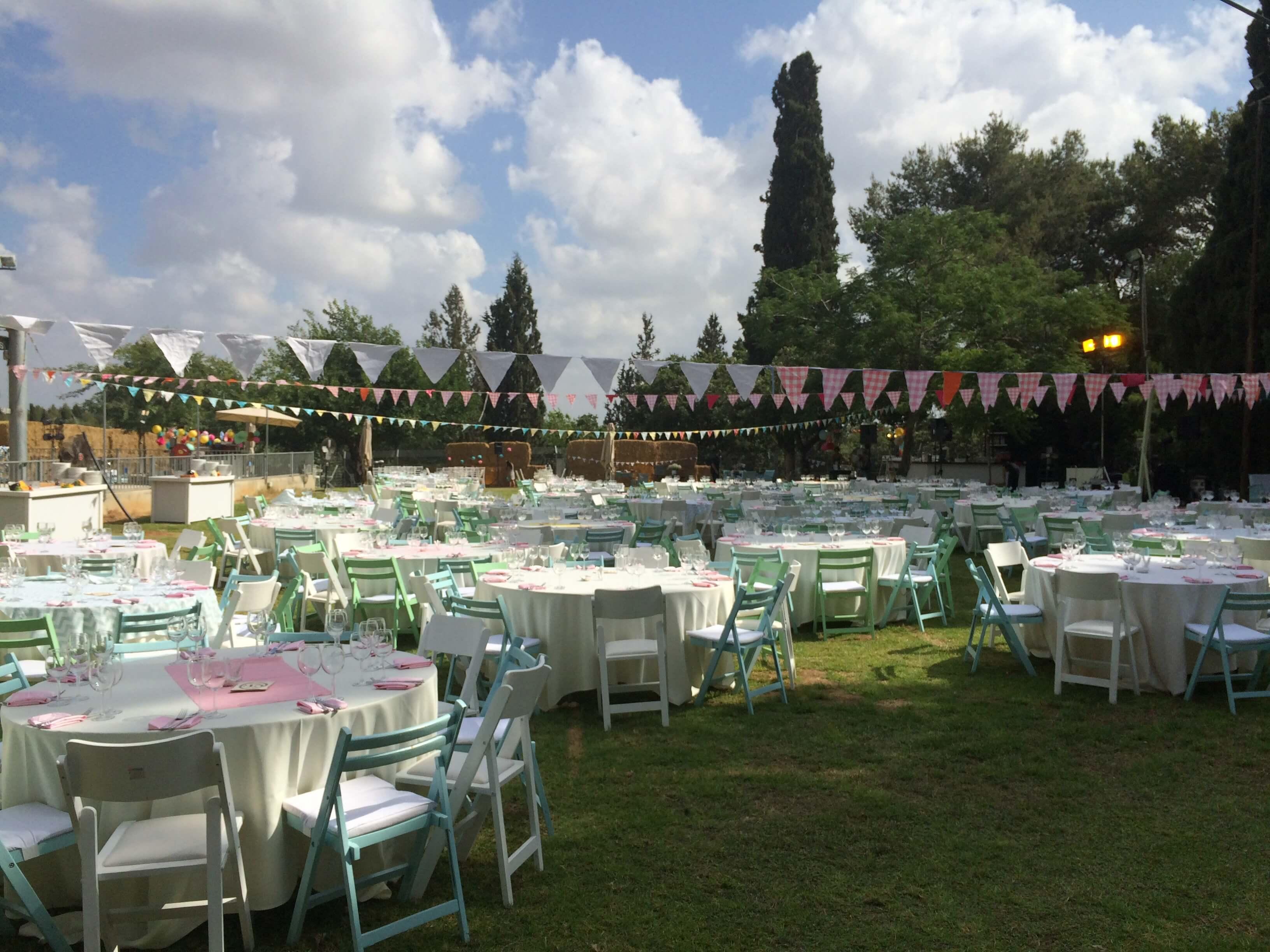 חתונה 27