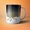 Thumbnail: Color Changing Nymph Mug