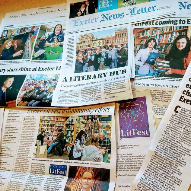 newspaper clippings.jpg