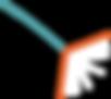LitFest_OrangeSeed.png