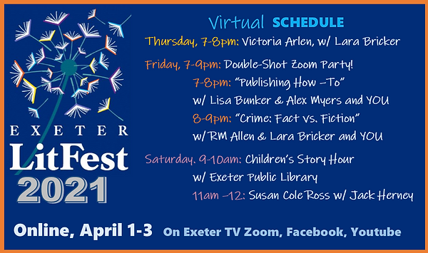exeter litfest 2021 schedule.png