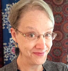 Lisa Bunker.JPG