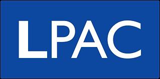 LPAC-Logos-03.png
